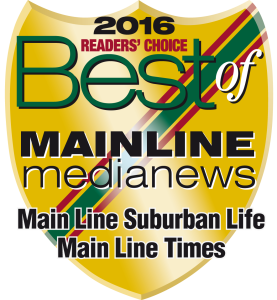 Best-of-the-Main-Line-2016 2