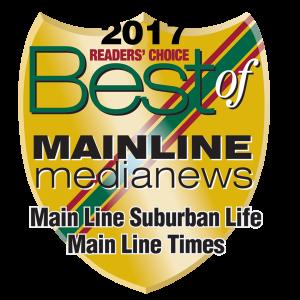 MLMN 2017 Best of (2) 2