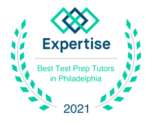 pa_philadelphia_test-prep-tutoring_2021_transparent