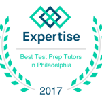 Best Test Prep Tutor in Philadelphia