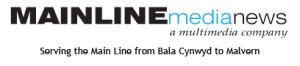 mainlinemedia