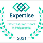 Best Test Prep Tutor in Philadelphia