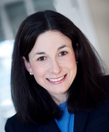Dr. Deborah Ledley